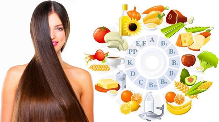 Vitamin Untuk Keguguran Dan Pertumbuhan Rambut Baik Dan Murah Untuk Wanita Dan Lelaki Ulasan