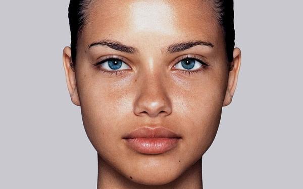 Bőrtípusok a kozmetológiában. Osztályozás, meghatározási kritériumok, fénykép